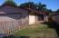525 NE 10th St, Newport, OR 97365 - E. Side of Home