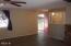 525 NE 10th St, Newport, OR 97365 - Entry/Living Room