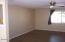 525 NE 10th St, Newport, OR 97365 - Living Room