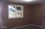 525 NE 10th St, Newport, OR 97365 - Bedroom 1
