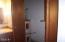 525 NE 10th St, Newport, OR 97365 - Utility Closet