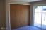 525 NE 10th St, Newport, OR 97365 - Master Bedroom