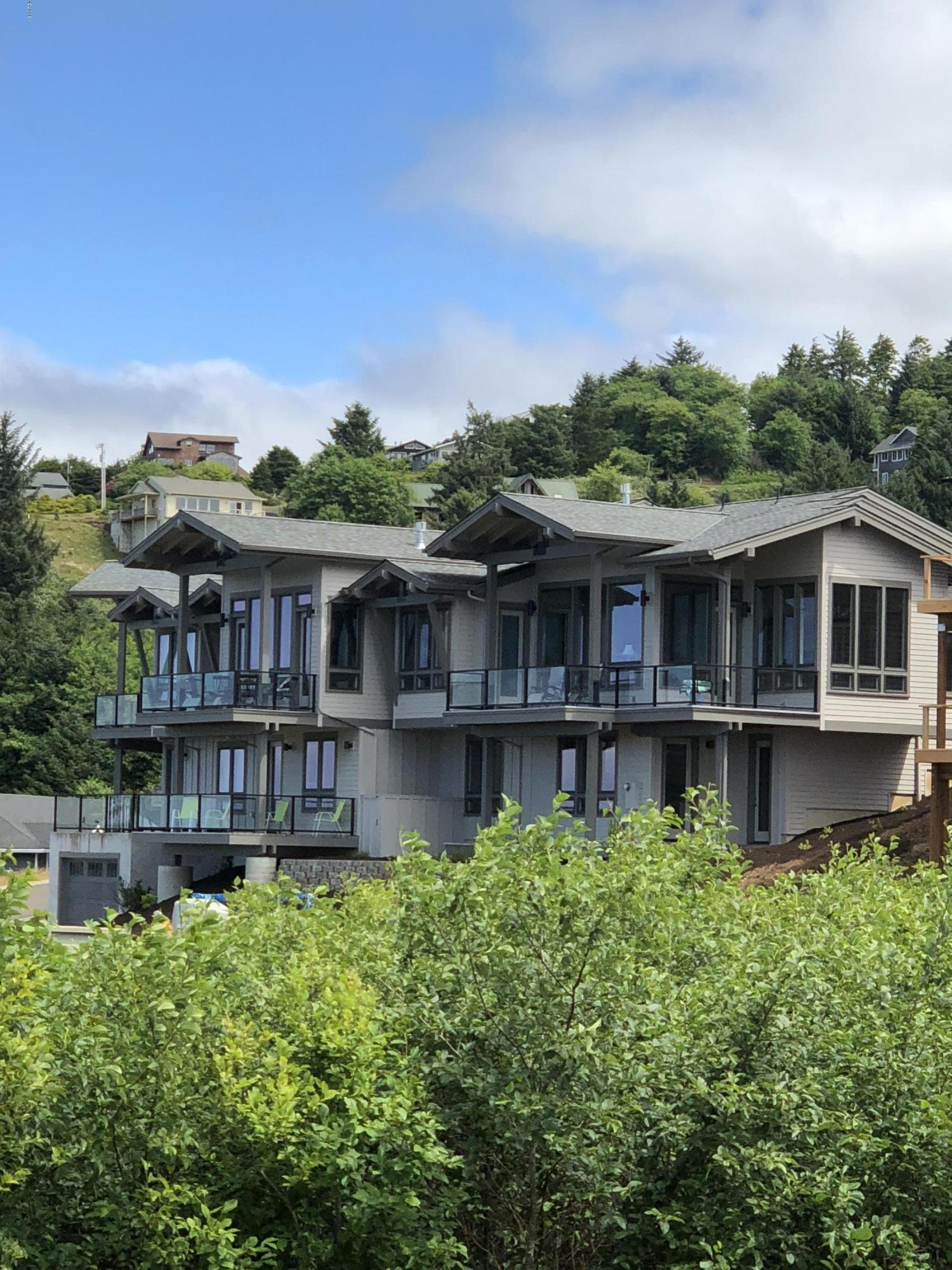 36350 Brooten Mountain Rd, Pacific City, OR 97135 - New Townhome with stunning views