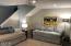 36350 Brooten Mountain Rd, Pacific City, OR 97135 - Downstairs Bonus Room