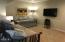 36350 Brooten Mountain Rd, Pacific City, OR 97135 - Bonus Room