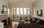 36350 Brooten Mountain Rd, Pacific City, OR 97135 - Great Room