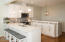 36350 Brooten Mountain Rd, Pacific City, OR 97135 - Kitchen