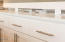 36350 Brooten Mountain Rd, Pacific City, OR 97135 - Cabinets and Drawers