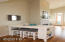 36350 Brooten Mountain Rd, Pacific City, OR 97135 - Eating Nook