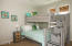 36350 Brooten Mountain Rd, Pacific City, OR 97135 - Bedroom #2