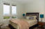 36350 Brooten Mountain Rd, Pacific City, OR 97135 - Bedroom #3