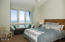 36350 Brooten Mountain Rd, Pacific City, OR 97135 - Vaulted Master Bedroom