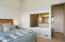 36350 Brooten Mountain Rd, Pacific City, OR 97135 - Master Bedroom Suite with Master Bath