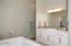 36350 Brooten Mountain Rd, Pacific City, OR 97135 - Master Bathroom Vanity