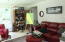 2861 NE West Devils Lake Rd, Lincoln City, OR 97367 - Living Area