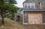 5865 Barefoot Lane, Pacific City, OR 97135 - townhome