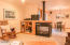 5865 Barefoot Lane, Pacific City, OR 97135 - open layout