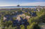 5865 Barefoot Lane, Pacific City, OR 97135 - close to the beach
