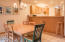5865 Barefoot Lane, Pacific City, OR 97135 - 165 shorepine beach rental house (11)