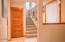 5865 Barefoot Lane, Pacific City, OR 97135 - cool built-in shelves