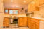 5865 Barefoot Lane, Pacific City, OR 97135 - upgraded range