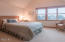 5865 Barefoot Lane, Pacific City, OR 97135 - 3rd bedroom