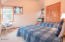 5865 Barefoot Lane, Pacific City, OR 97135 - 2nd bedroom