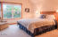 5865 Barefoot Lane, Pacific City, OR 97135 - master bedroom