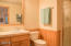 5865 Barefoot Lane, Pacific City, OR 97135 - master bath