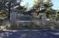 5865 Barefoot Lane, Pacific City, OR 97135 - shorepine