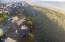 5865 Barefoot Lane, Pacific City, OR 97135 - Shorepine neighborhood trail