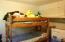 2861 NE West Devils Lake Rd, Lincoln City, OR 97367 - 2nd Bedroom