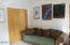 2861 NE West Devils Lake Rd, Lincoln City, OR 97367 - Living Space