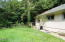 2861 NE West Devils Lake Rd, Lincoln City, OR 97367 - Seclusion