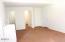 5338 NE Port Ln, Lincoln City, OR 97367 - Bonus Room or 2nd Master