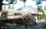 5338 NE Port Ln, Lincoln City, OR 97367 - Multi level Deck