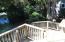 5338 NE Port Ln, Lincoln City, OR 97367 - Large Backyard