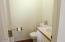 5338 NE Port Ln, Lincoln City, OR 97367 - There are 2.5 bathrooms