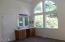 5338 NE Port Ln, Lincoln City, OR 97367 - The Master Suite
