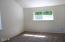 5338 NE Port Ln, Lincoln City, OR 97367 - Bonus Room could be a Family Room