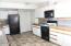 5338 NE Port Ln, Lincoln City, OR 97367 - Remodeled Kitchen