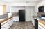 5338 NE Port Ln, Lincoln City, OR 97367 - New Vinyl and granite tile