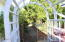 5047 NE Voyage Ave, Lincoln City, OR 97367 - Side Yard