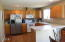 5047 NE Voyage Ave, Lincoln City, OR 97367 - Kitchen