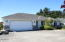 5047 NE Voyage Ave, Lincoln City, OR 97367 - 2 Car Garage and Lots of parking