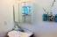 494 Elk City Rd, Toledo, OR 97391 - Bathroom 2