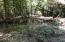 400 SE 98th Ct, South Beach, OR 97366 - IMG_6117