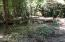 400 SE 98th Ct, South Beach, OR 97366 - IMG_6118