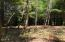 400 SE 98th Ct, South Beach, OR 97366 - IMG_6119