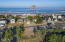 33355 Cape Kiwanda Drive, Pacific City, OR 97135 - Aerial